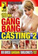 th 583964648 tduid300079 GangbangCasting.Teil.2 123 514lo GangBang Casting 2