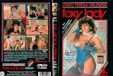 th 89866 Foxy Lady 3 123 518lo Foxy Lady 3