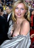 Tina Ruland A beautiful German actress/model…… Foto 3 (Тина Руленд Красивая немецкая актриса / модель ... ... Фото 3)