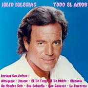 Julio Iglesias - Todo El Amor Th_104216822_JulioIglesias_TodoElAmorBook01Front_122_523lo