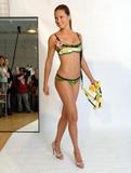 Adriana Lima swatch skin Foto 623 (Адриана Лима  Фото 623)