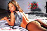 Stacey Dash Careful when you Google her. Lots of good fakes out there. Foto 25 (Стэси Дэш Осторожны, когда вы ее Google.  Фото 25)