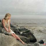 Emilie De Ravin fake? Foto 84 (Эмили Де Рэйвин  Фото 84)