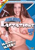 th 47716 AmazingLactations5 123 536lo Amazing Lactations 5