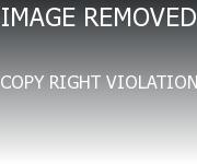 [NSPS 141] Lewd Poses Of Raped Acquaintances (394MB MKV x264)