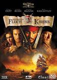 fluch_der_karibik_front_cover.jpg