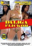 th 665044940 tduid300079 DaligaFlickor 123 56lo Daliga Flickor