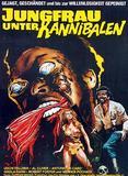 jungfrau_unter_kannibalen_front_cover.jpg