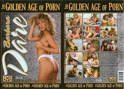 th 215139617 tduid300079 GAOPBarbaraDare 123 579lo  Golden Age of Porn   Barbara Dare
