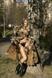 Valia in Winter Angelsf4lq14i01d.jpg