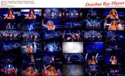 Girls Aloud - Something New on Strictly Come Dancing 2012 LQ