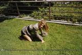 Stacy Ferguson Kenneth Capello photoshoot HQ Foto 789 (Стэйси Фергюсон Кеннет Капелло фотосессии HQ Фото 789)