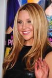 "Amanda Bynes - ""Hairspray"", NY Premiere, July 16 2007 (Black Mini in HQ's!)"
