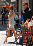 recapitulation with News & Pix since VB moved to L.A - Page 2 Th_95348_celeb-city.org_Victoria_Beckham_shopping_at_the_groove_24_122_674lo
