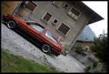 Toyota Corolla Levin AE86 & Nissan 200SX RS13 Th_88363_az14_122_717lo