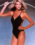 Heather Locklear Learns To Surf In a Bikini Foto 161 (Хизер Локли Learns To Surf в бикини Фото 161)