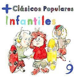 th 38482 clasicosinfantiles 122 732lo - RTVE Colección Clásicos Populares (10Cds) MP3 (¿¿¿¿¿)