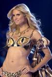 th_19632_Victoria_Secret_Celebrity_City_2007_FS_6152_123_799lo.jpg