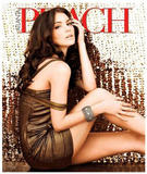 Katharine McPhee - Peach Magazine Pictures