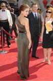 http://img158.imagevenue.com/loc825/th_80856_Sophia_Bush_2008-07-16_-_2008_ESPY_Awards_139_122_825lo.jpg