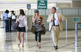 http://img158.imagevenue.com/loc829/th_05708_Kaley__Cuoco_at_LAX_HOPE_989_122_829lo.jpg