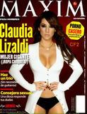 Claudia Lizaldi mexican actress Foto 39 (Клаудиа Лизалди мексиканская актриса Фото 39)