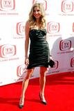 th_27994_Celebutopia-Sarah_Chalke-6th_Annual_TV_Land_Awards_Arrivals-04_122_850lo.jpg