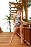 Anya - Swimsuit Paradisev1b8kdx44b.jpg