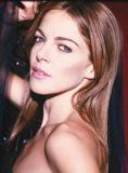 Claudia Gerini Filmography Foto 9 (Клаудиа Джерини Фильмография Фото 9)
