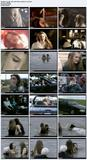 Liv Tyler and Alicia Silverstone making of Aerosmith's &amp;quot;Crazy&amp;quot;