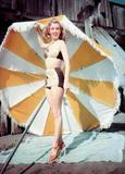 Marilyn Monroe As model for Earl Moran Foto 252 (Мэрилин Монро В качестве модели для графа Моран Фото 252)