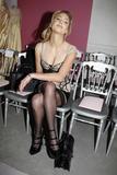th_67015_nora_arnezeder_christian_dior_fashion_show_tikipeter_celebritycity_039_123_955lo.jpg