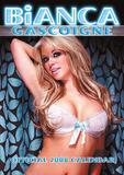 Bianca Gascoigne - 2008 Calendar previews Foto 79 (������ ������� - 2008 ��������� Previews ���� 79)