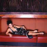 Marisol Nichols Variety (LQ-MQ)