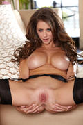 Emily Addison twistys.com pictures