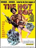 The Hot Box (1972) – Classic Porn Movie