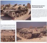 http://img158.imagevenue.com/loc569/th_00231_135-Israeli_M-4_Sherman_Warmachines-4_Verlinden_122_569lo.jpg